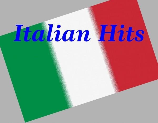 Italian Hits