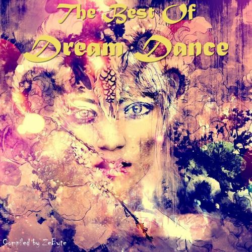 Dream Dance & Vocal Trance