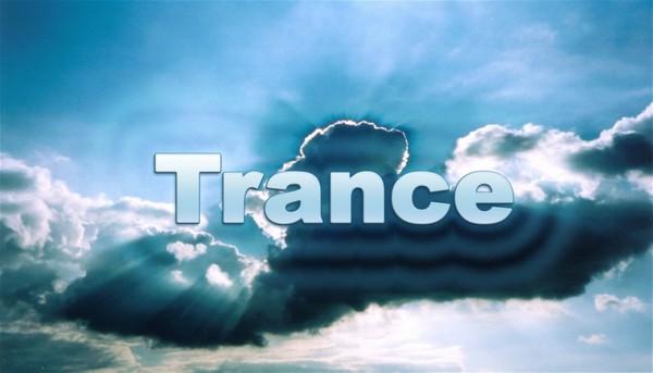 Vol.17.Trance Deluxe & Dance Part (2015) Vol.17